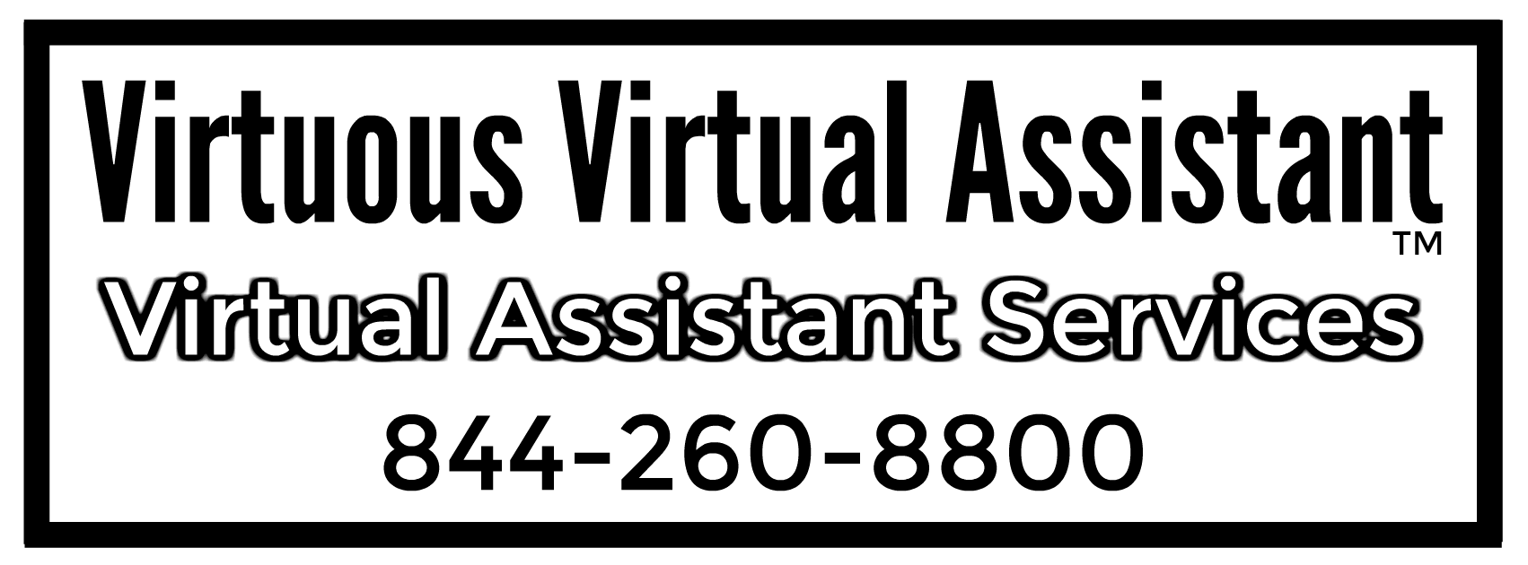 Virtuous Virtual Assistant ™